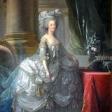 Marie Antoinette quotes