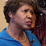Gwen Ifill Quotes