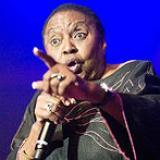 Miriam Makeba Quotes
