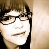 Lisa Loeb Quotes