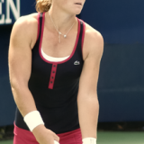Samantha Stosur Quotes