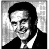 E. Joseph Cossman