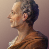 Charles de Montesquieu Quotes