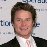 Billy Bush quotes