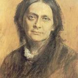 Clara Schumann Quotes