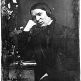 Robert Schumann Quotes