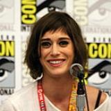 Lizzy Caplan Quotes