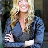 Cat Deeley Quotes