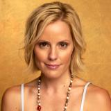 Emma Caulfield Quotes
