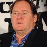 John Lasseter Quotes