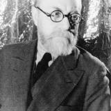 Henri Matisse Quotes