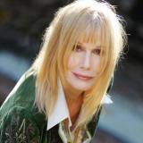 Sally Kellerman Quotes