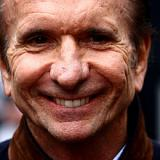 Emerson Fittipaldi Quotes
