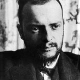 Paul Klee Quotes