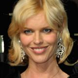 Eva Herzigova Quotes