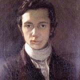 William Hazlitt quotes
