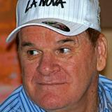 Pete Rose Quotes