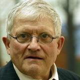 David Hockney Quotes