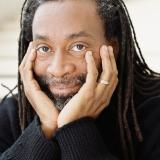 Bobby McFerrin Quotes
