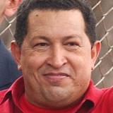 Hugo Chavez Quotes