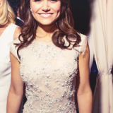 Samantha Barks Quotes