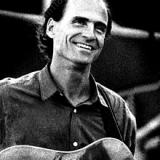 James Taylor Quotes