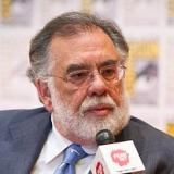 Francis Ford Coppola Quotes