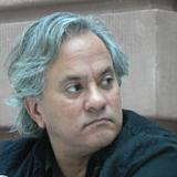 Anish Kapoor Quotes