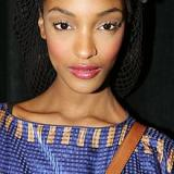 Jourdan Dunn Quotes