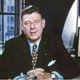 Arthur Godfrey Quotes