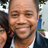 Cuba Gooding, Jr. Quotes