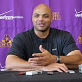 Charles Barkley quotes