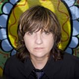 Amy Ray quotes