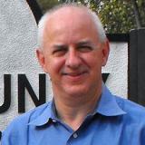 Jim Hodges Quotes