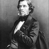 Eugene Delacroix Quotes