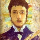 Pierre Bonnard Quotes