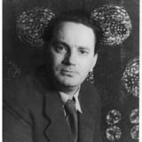 Thomas Wolfe Quotes