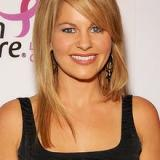 Candace Cameron Bure Quotes