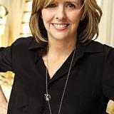 Nancy Meyers Quotes