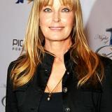 Bo Derek quotes