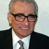 Martin Scorsese Quotes