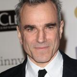 Daniel Day-Lewis Quotes