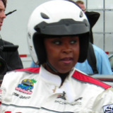 Robin Quivers Quotes