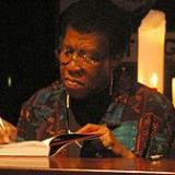 Octavia Butler Quotes