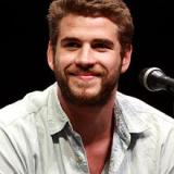 Liam Hemsworth Quotes