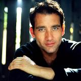 Clive Owen quotes