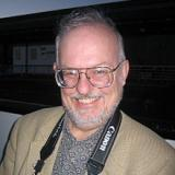 Greg Bear quotes