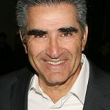 Eugene Levy Quotes
