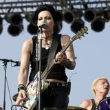 Joan Jett Quotes