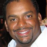 Alfonso Ribeiro quotes